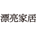 贊助商logo-09.png