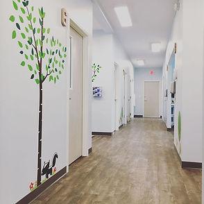 carrollton hallway.jpg