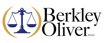 Berkley Oliver Scales - MAIN LOGO.png