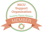 NICU-Support-Organization-Badge-01.png