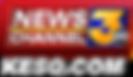 site-header-logo-png_edited.png