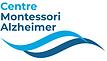 centre montessori Alzheimer.PNG