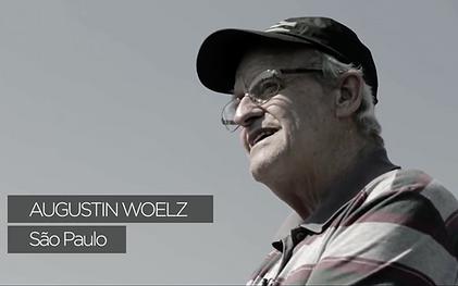 Augustin Woelz_1.png
