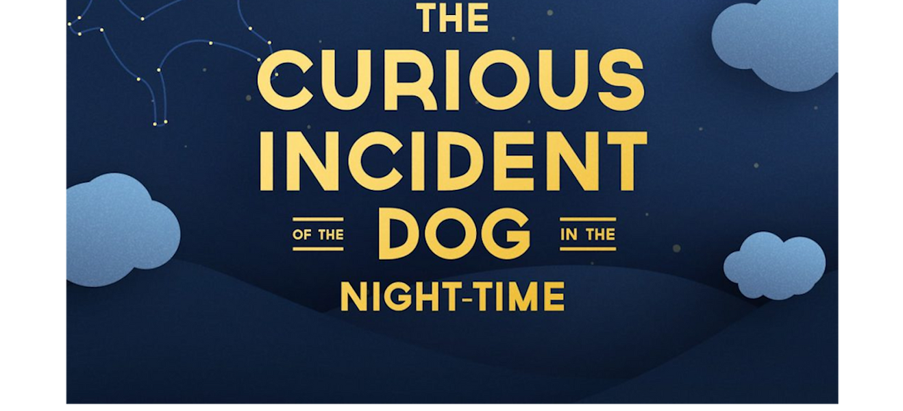 curious incident edited.png