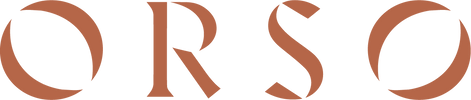 ORSO_Logo_Hero_Rust%20RGB_edited.png