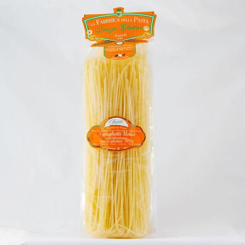 La Fabbricca Gluten Free Spaghetti 500g