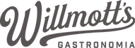 Willmotts_Gastronomia_Logo_2.png
