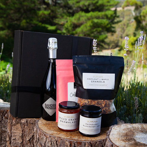 Mother's Day Prosecco Gift Pack