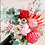 Thumbnail: Mother's Day Fresh Flowers