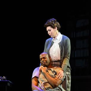 Tim Trumble for Arizona Opera