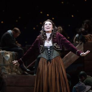 Jeff Roffman for The Atlanta Opera