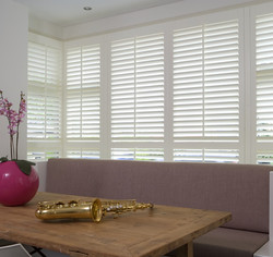 square-bay-medium-res-plymouth shutters and blinds