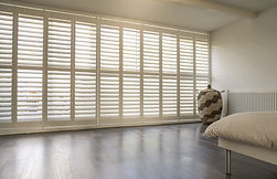 Track-Shutters-plymouth shutters and bli