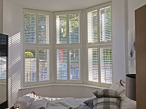 Tier-on-Tier-Bay-Southwest-Shutters.jpg
