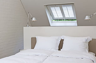 Skylight-shutters-for-bedroom-plymouth s