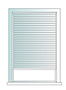 Shutter-and-Shade-plymouth shutters and