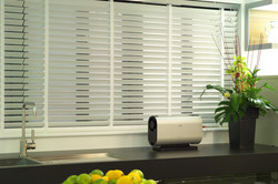 Albaro-Venetian-Blind-plymouth shutters and blinds