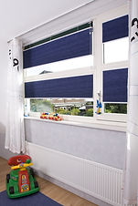 purecell honeycomb blinds - plymouth shu