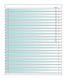 child safe blinds icon - plymouth shutte