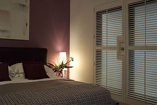 French-Door-Shutters-2.jpg