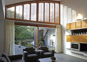 arch-special-shape-shutters-plymouth shu