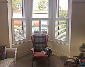 Southwest-Shutters-Cafe-Style-Bay-Window