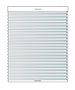 honeycomb icon - plymouth shutters and b