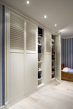 Wardrobe-Doors-plymouth shutters and bli