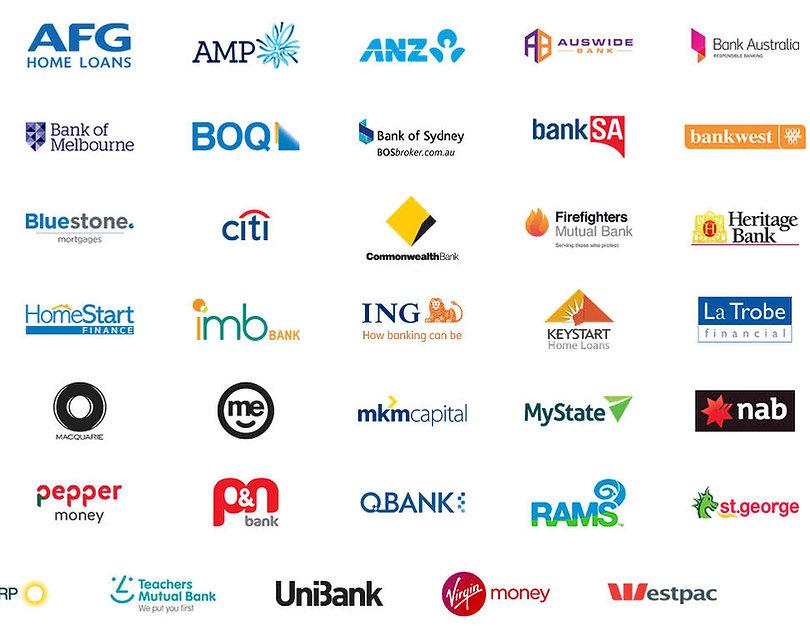 Lender-Panel-Logos-April-2018.jpg