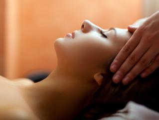 MASSAGEADOM-LYON  Massages à domicile