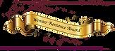 gold-ribbon-1477305_verlaengert_bearbeit