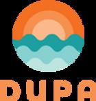 DUPA Australia Janice.png