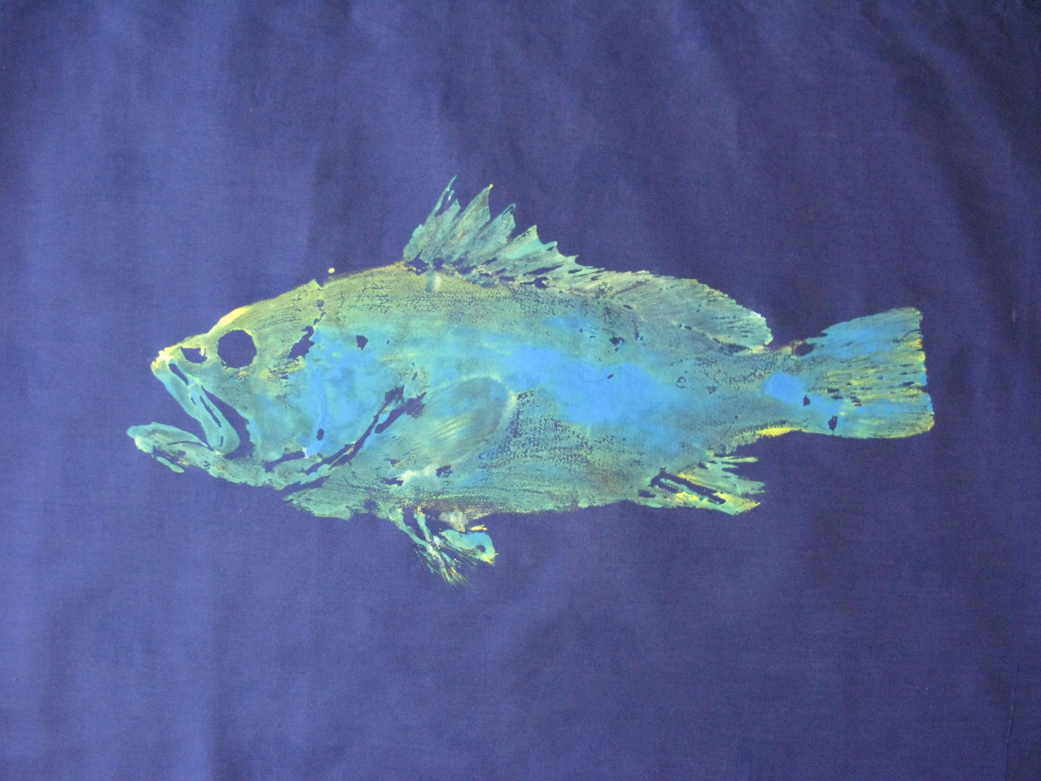 KOA Fish Prints 001.JPG