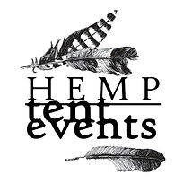 HEMP TENT EVENTS C Logos 070818.jpg