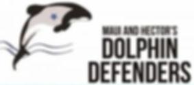 MHDD logo_edited.jpg