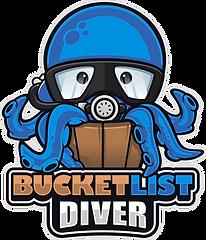 Bucket List Diver Logo PNG.png