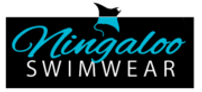 SPONSOR Ningaloo Swimwear logo.png