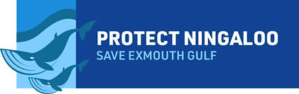 Protect Ningaloo Logo.jpg