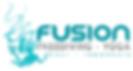 Sponsor 1 Fusion Freediving Bali.png