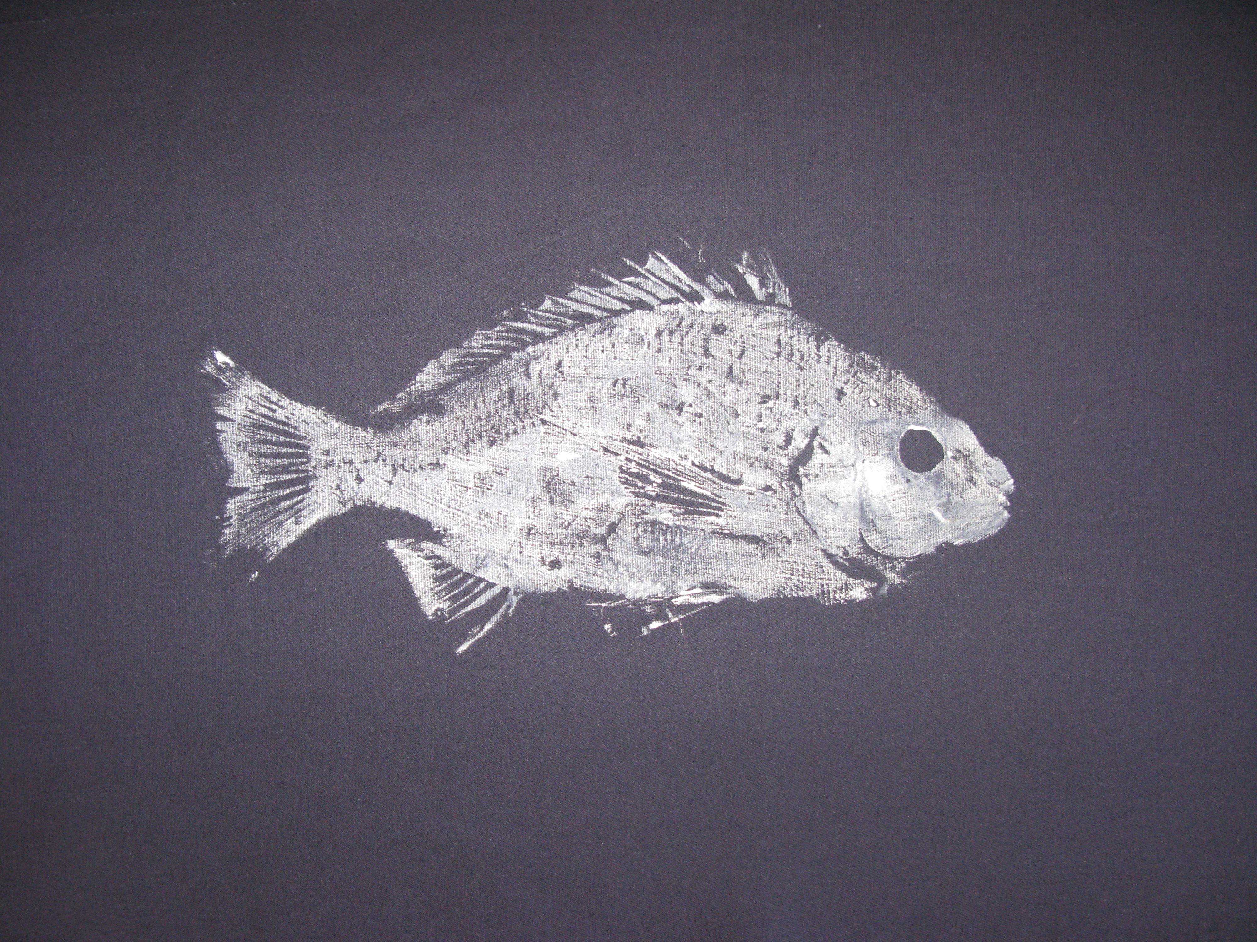 KOA Fish Prints 003.JPG