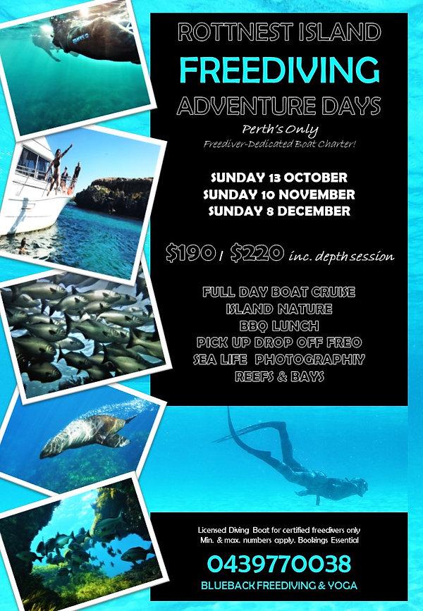BB BLD Freedive Charter Poster 2019.jpg