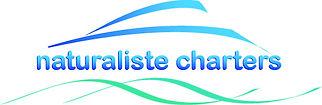 SPONSOR Naturaliste Charters logo 82.6KB