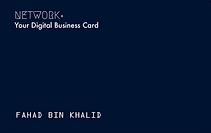 Card%20No%20name_edited.jpg