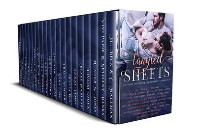 Tangled Sheets Box set 3d.png