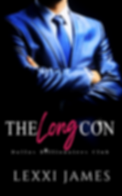 Long Con Cover.png