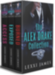 The collection for 3 Alex Drake.png
