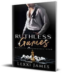 Ruthless Games Cover Final.png