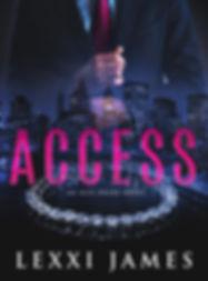 Access_Amazon.jpg