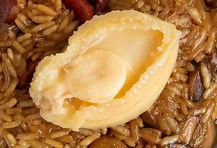 Glutinous Rice.jpg