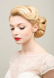 40s Bride.jpg